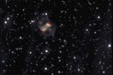 M76 color processsed