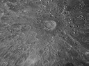 moon crater 5 21 13 Crater2